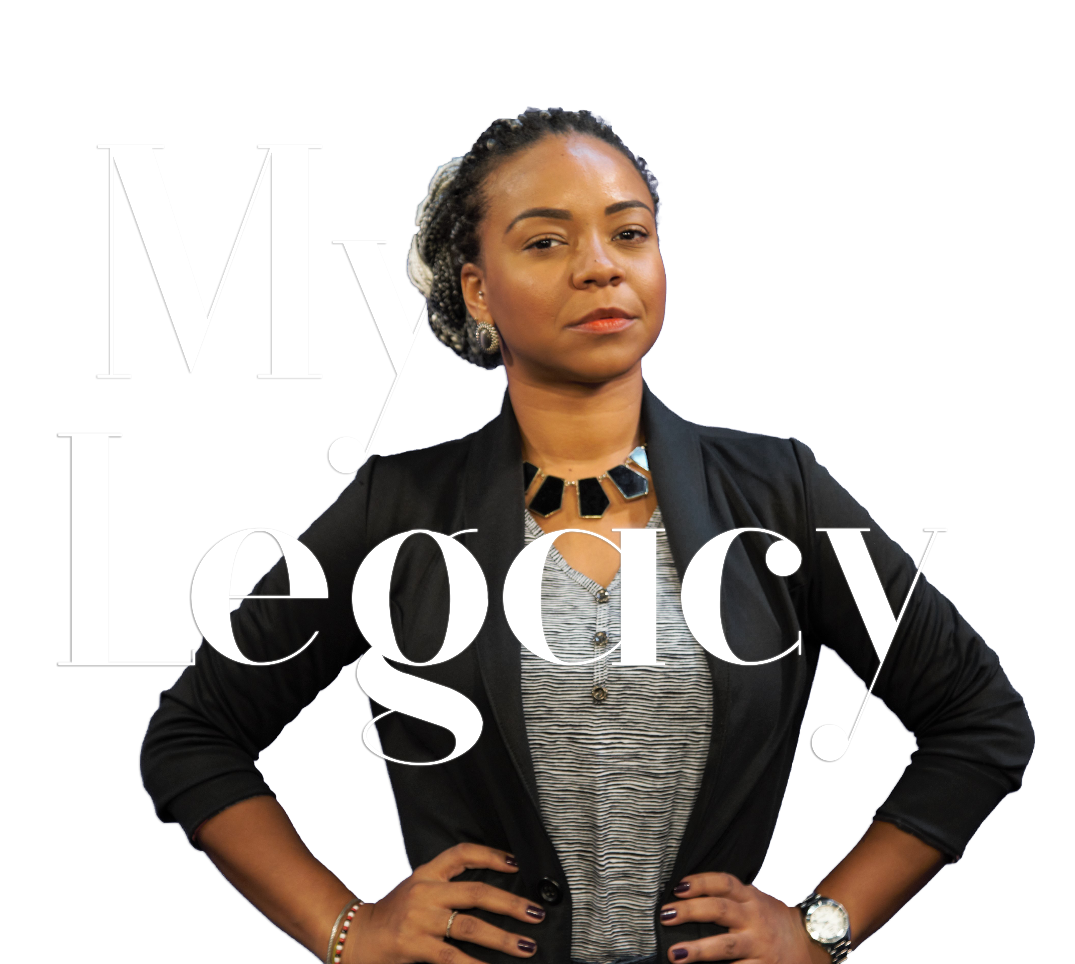 cover-my-legacy